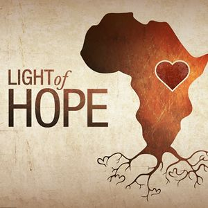 Kenya - Light of Hope