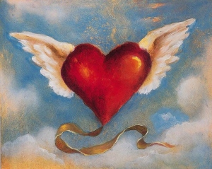 heart_wings
