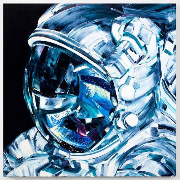 astrounaut-michael-kagens-space-based-painting