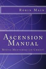 ascension-manual-front-cover