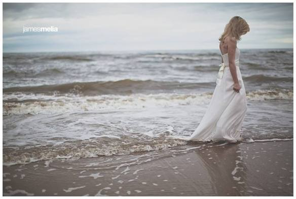 Bride Water Walk.jpg