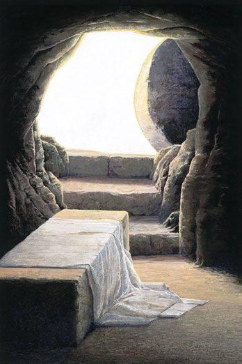 resurrection 2